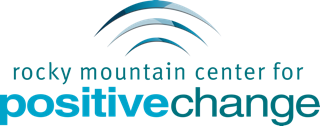 Rocky Mountain Center For Positive Change